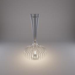 Thumbnail: Pipe Lamp