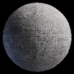 Thumbnail: Concrete 03