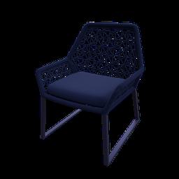 Thumbnail: Sorento armchair