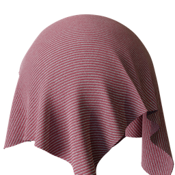 Thumbnail: Fabric06 PBR
