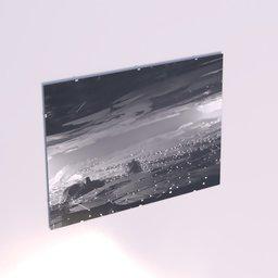Thumbnail: EuroClip gfx02