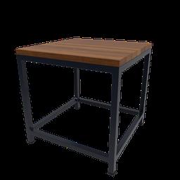 Thumbnail: Corner table accesorium