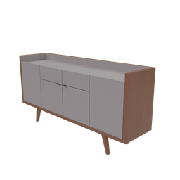 Thumbnail: Sideboard for buffet