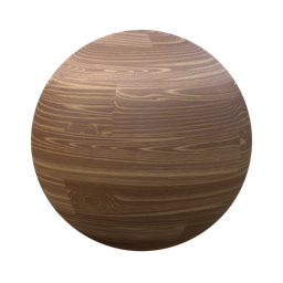 Thumbnail: floor planks oak