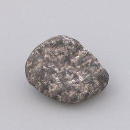 Thumbnail: Stone