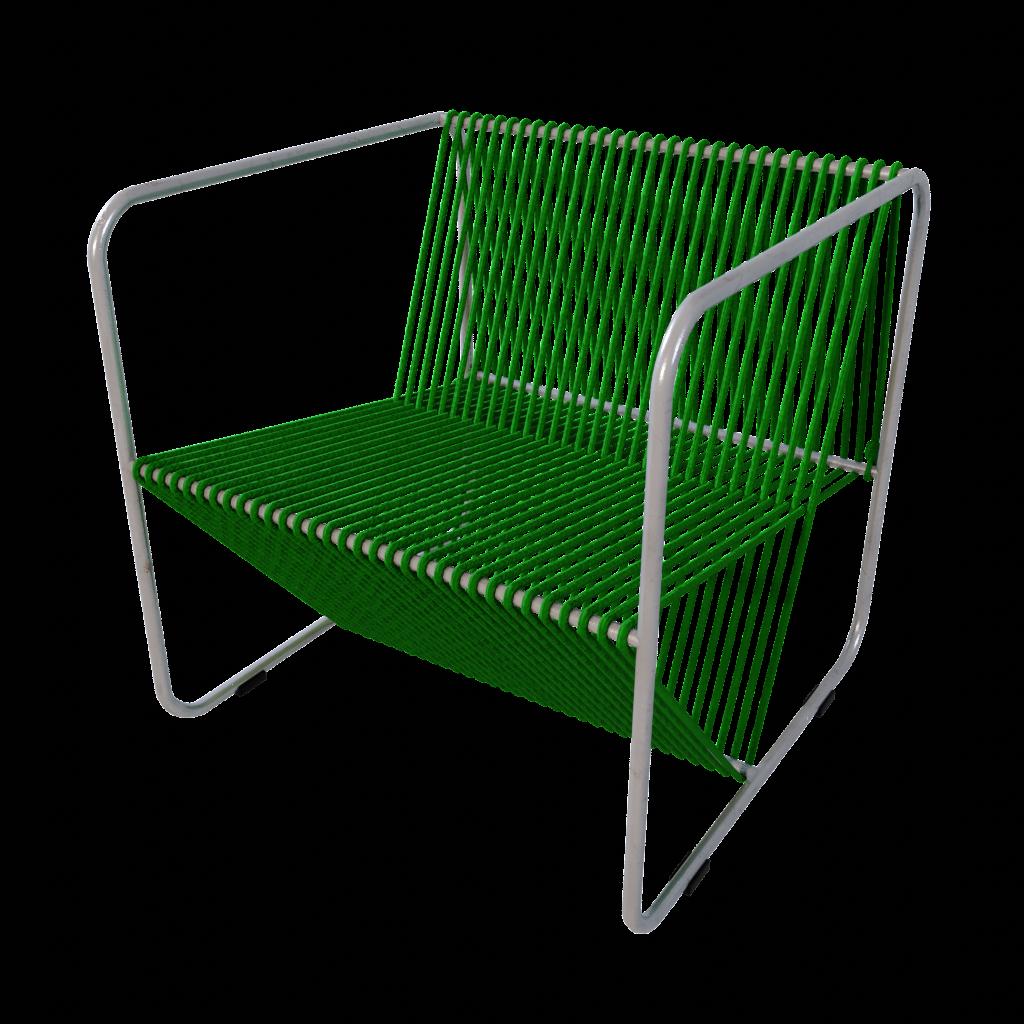 Astonishing Blenderkit Seating Model Medieval Wooden Chair By Inzonedesignstudio Interior Chair Design Inzonedesignstudiocom