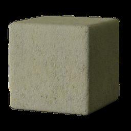 Thumbnail: Concrete01 PBR
