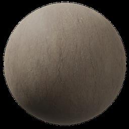 Thumbnail: Marble  cracks