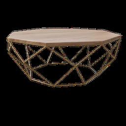 Thumbnail: Modern Table
