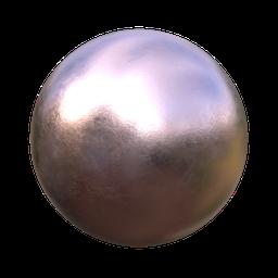 Thumbnail: copper