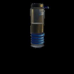 Thumbnail: Bottle