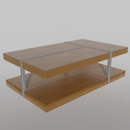 Thumbnail: Living room Table
