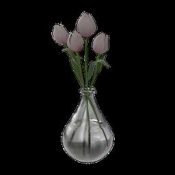 Thumbnail: Flower jug-01