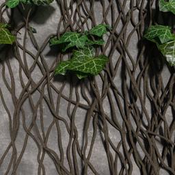 Thumbnail: Ivy stem