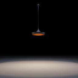 Thumbnail: Lamp Replica Dixon