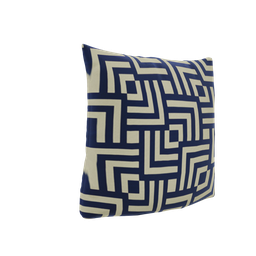 Thumbnail: Patterned cushion-01