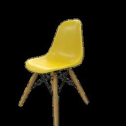 Thumbnail: Charles Chair-01