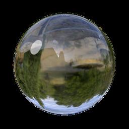 Thumbnail: architectural glass