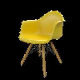 Thumbnail: Charles Chair-02