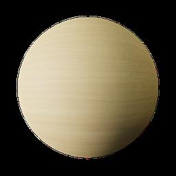 Thumbnail: Floor-Oak