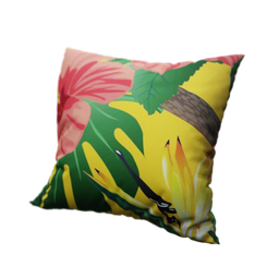 Thumbnail: Patterned cushion-03