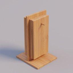 Thumbnail: cutting boards