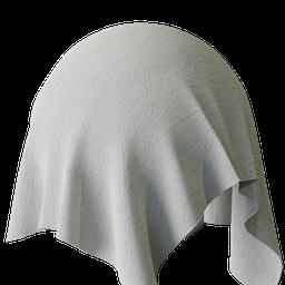 Thumbnail: Fabric01 PBR