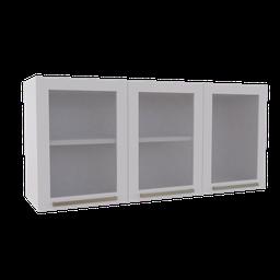 Thumbnail: Kitchen cabinet itatiaia-C
