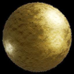 Thumbnail: Gold 01