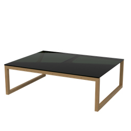 Thumbnail: Center table-01