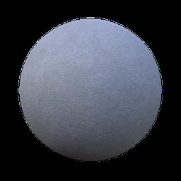 Thumbnail: clean new concrete