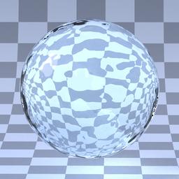 Thumbnail: Pool Water Animated