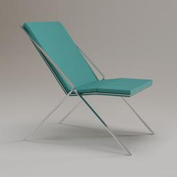 Thumbnail: Chair 04