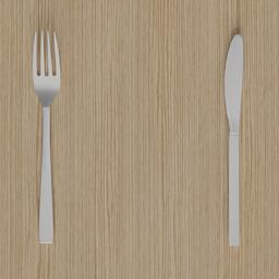 Thumbnail: Knife-n-fork