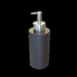 Thumbnail: Soap Dispenser