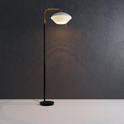 Thumbnail: Floor Light A811