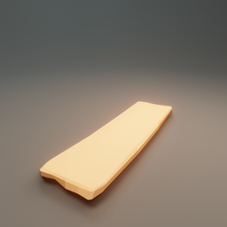 Thumbnail: LP Plank 1m B