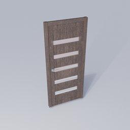 Thumbnail: Door