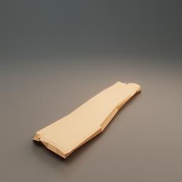Thumbnail: LP Plank 1m A