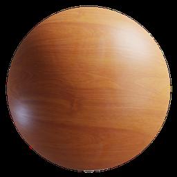 Thumbnail: Wood 04
