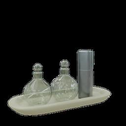 Thumbnail: Bathroom decorative objects-01