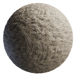 Thumbnail: Concrete Dirt