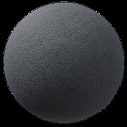 Thumbnail: Asphalt grey