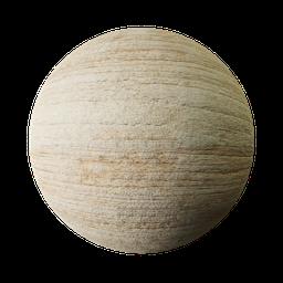 Thumbnail: Wood
