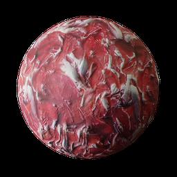 Thumbnail: Flesh