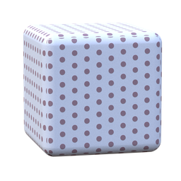 Thumbnail: regular dots wallpaper