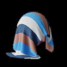 Thumbnail: Towel