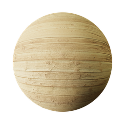 Thumbnail: Wood planks bright