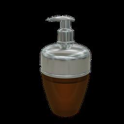Thumbnail: Plastic pot-02
