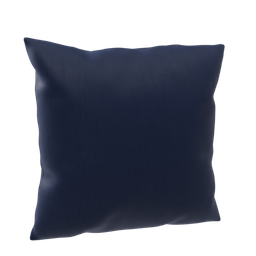 Thumbnail: Pattern cushion-B